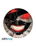 Alfombrilla Tokyo Ghoul Máscara Kaneki