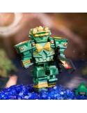 Figura Roblox Fantastic Frontier Guardian Set