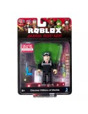 Figura Roblox Jailbreak Secret Agent