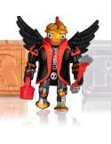 Figura Roblox Pezsmistic The Dread Talon Core