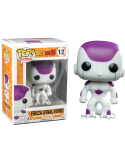 DRAGON BALL Z FUNKO POP! ANIMATION VINYL FRIEZA FINAL FORM