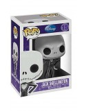 FIGURA POP JACK SKELLINGTON - DISNEY
