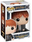 FIGURA POP RON WEASLEY - HARRY POTTER