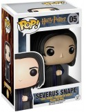 FIGURA POP SEVERUS SNAPE - HARRY POTTER