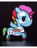 TOKIDOKI POWER BANK 2000 MAH UNICORNIO