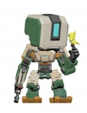 OVERWATCH OVERSIZED POP! GAMES VINYL FIGURA BASTION 15 CM