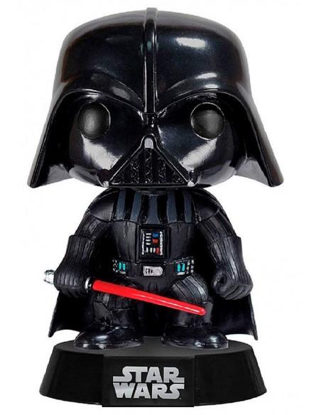 Funko POP! Darth Vader - Star Wars