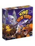 JUEGO DE MESA KING OF NEW YORK