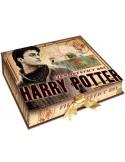 HARRY POTTER COFRE ARTEFACTO HARRY POTTER