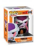 DRAGON BALL Z FIGURA POP! ANIMATION VINYL FRIEZA 9 CM