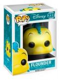 FIGURA POP FLOUNDER - DISNEY