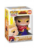 FUNKO POP! ALL MIGHT (ERA DORADA) - MY HERO ACADEMIA