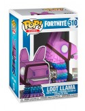 FUNKO POP! LOOT LLAMA - FORTNITE