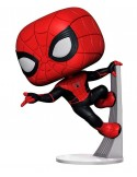 FUNKO POP! SPIDERMAN (UPGRADED SUIT) - FAR FROM HOME