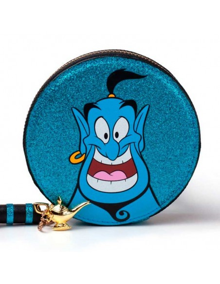 Monedero genio - Aladdin