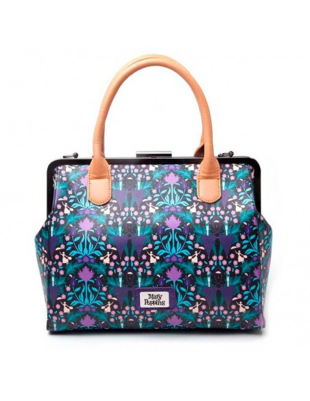 BOLSO MARY POPPINS AOP
