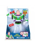 FIGURA BUZZ LIGHTYEAR - TOY STORY 4