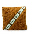 COJÍN CHEWBACCA - STAR WARS
