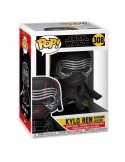 FIGURA POP KYLO REN - STAR WARS
