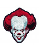 ALFOMBRILLA PENNYWISE - IT