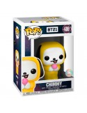 FUNKO POP! CHIMMY - BT21