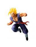 Dragon Ball Estatua PVC Ichibansho Super Saiyan Son Gohan 17 cm