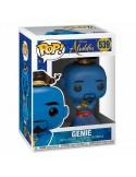 Funko POP! Genio - Aladdin (live action)