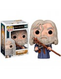 Funko POP! Gandalf - The Lord of the Rings