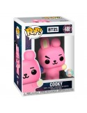 Funko POP! Cooky - BT21