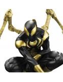 Diorama Stage Marvel 015SP Iron Spider-man (comics version) - D-Stage - 16 cm