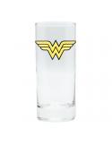 Vaso Wonder Woman - DC Comics