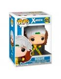 Funko POP! Rogue - X-Men