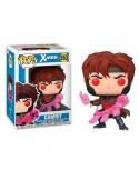 Funko POP! Gambit - X-Men