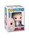 Funko POP! Elsa - Frozen 2 (Epilogue)