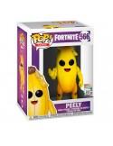 Funko POP! Peely - Fortnite