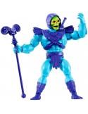 Figura Skeletor - Masters of the Universe Origins - 14 cm