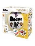 Juego de mesa Dobble Harry Potter