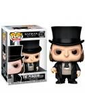 Funko POP! El Pingüino - Batman returns