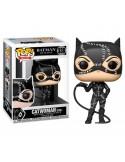 Funko POP! Catwoman - Batman returns
