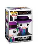Funko POP! El Joker - Batman returns
