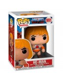 Funko POP! He-Man - Masters of the Universe