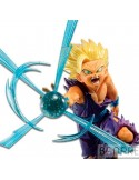 Figura Gxmateria The Son Gohan - Dragon Ball Z