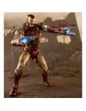 Figura SH Figuarts Iron Man MK-85 - Avengers Endgame - 16 cm