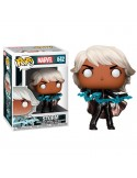 Funko POP! Storm - Marvel X-Men 20th