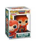 Funko POP! Beast Man - Masters of the Universe