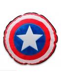 Cojín escudo Capitán América - Marvel