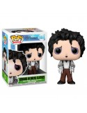 Funko POP! Edward in Dress Clothes - Eduardo Manostijeras