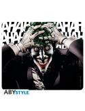 Alfombrilla Joker - DC Comics
