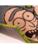 Felpudo Wubba Lubba - Rick y Morty