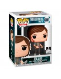 Funko POP! Ellie - The Last of Us 2